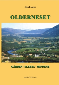 Omslag_olderneset