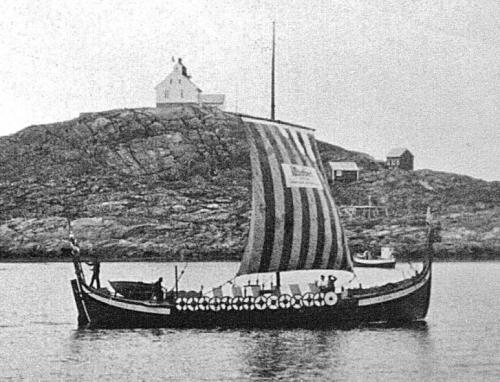 amundsen_i_myken