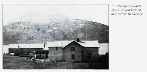 Bilde fra boka