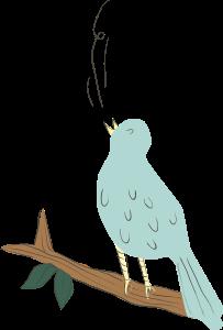 bird-616803