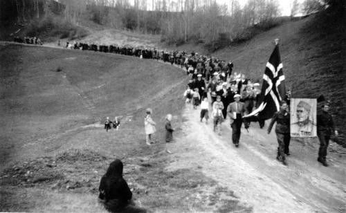 nordfallet1945