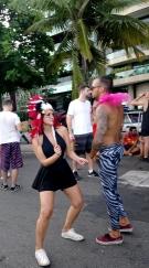 Danser1
