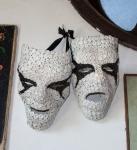 Knappemasker
