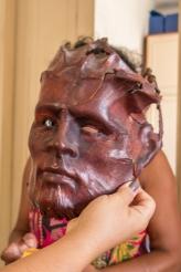 mask21
