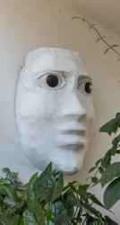 mask35