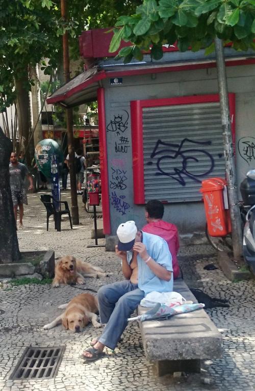 menn under tre rio 2015