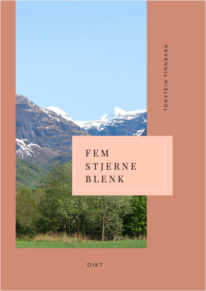 femstjerne_pdf