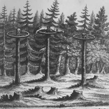 melstein-steile-og-hjul